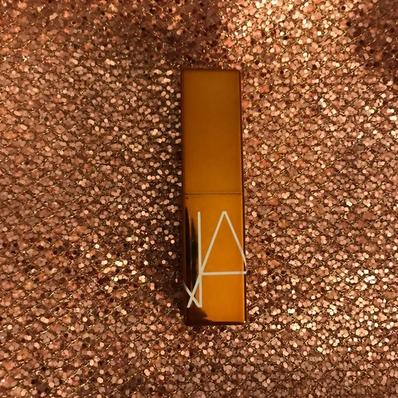 5 for $25! NARS Afterglow Lip Balm